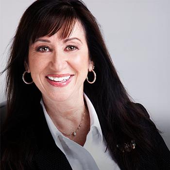 Frumi Rachel Barr, MBA PhD